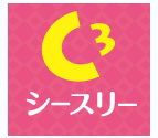 c32015mark