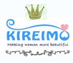 kireimo2015