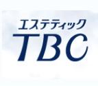 tbc2015mark