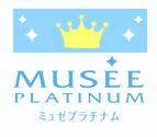musee2015logo