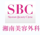 湘南美容のロゴ