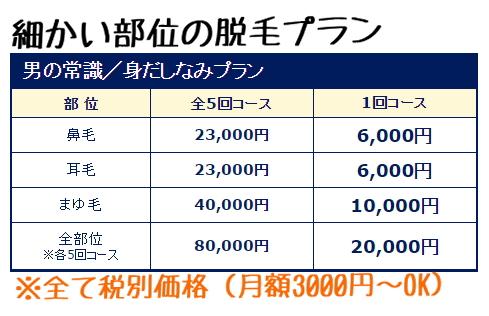 newplan201512-2